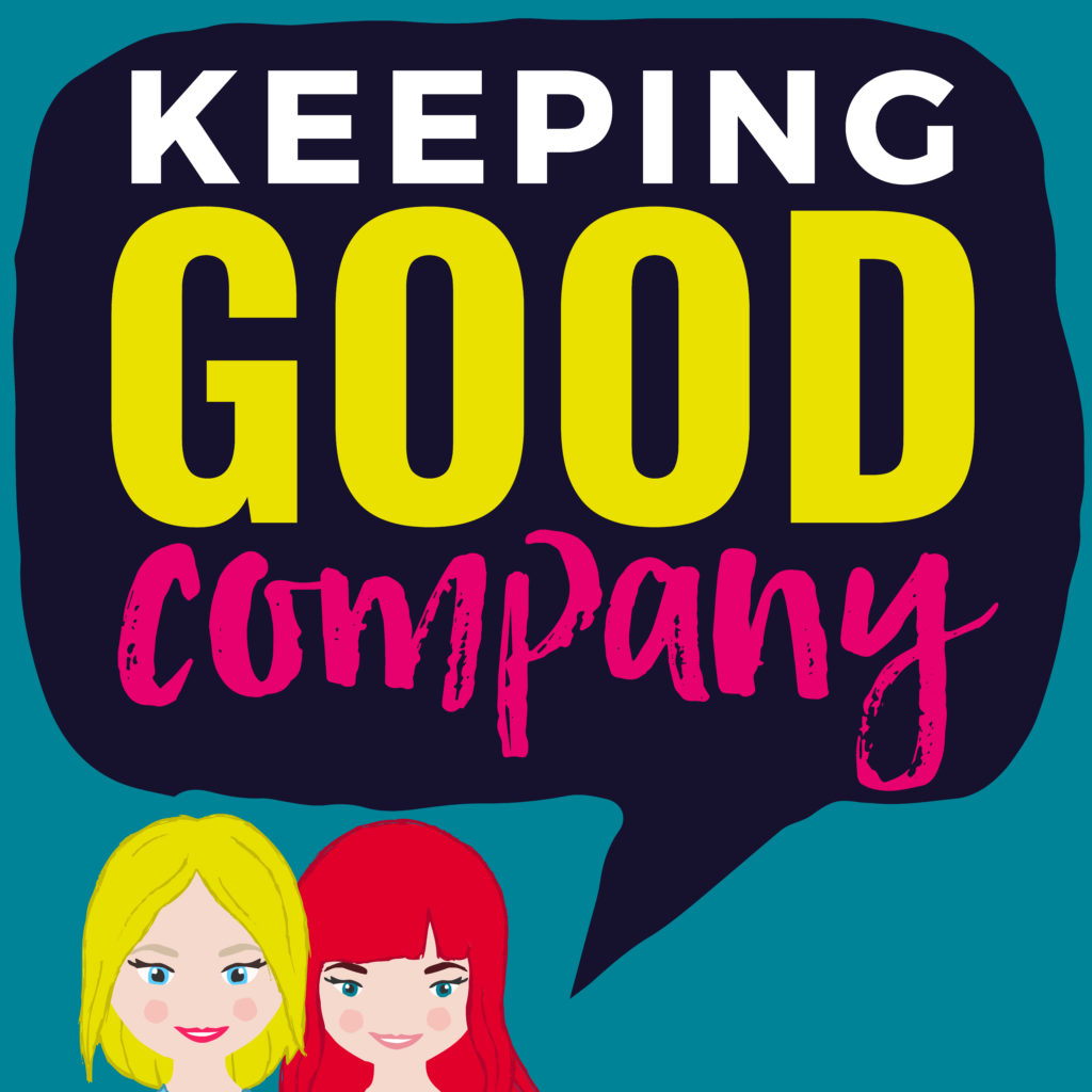 KeepGoodCompanyV3