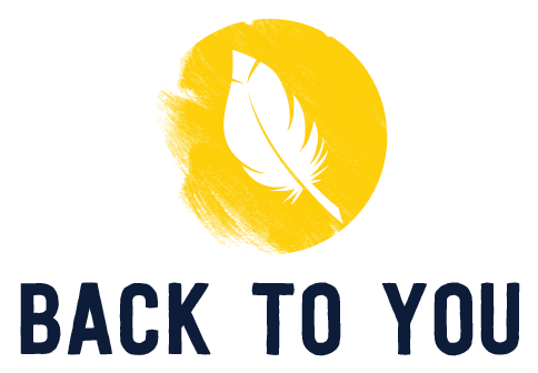 Back to You – Logo-01